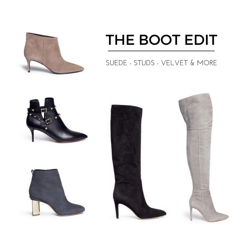 boot-edit2