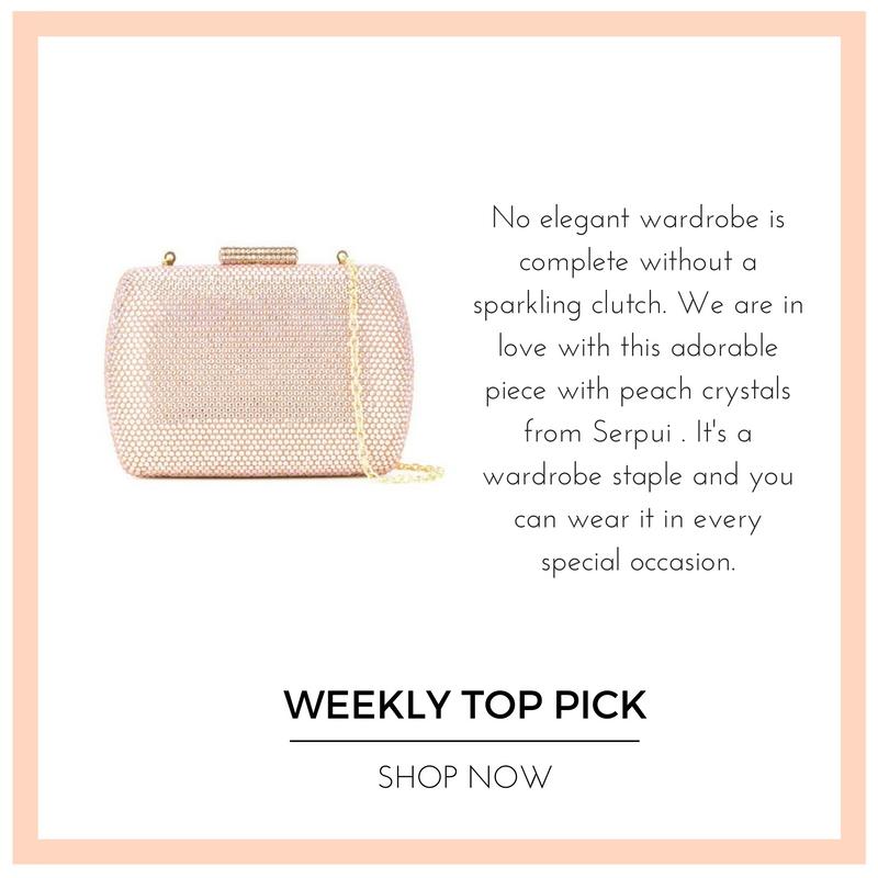 weekly-top-pick-clutch-crystal
