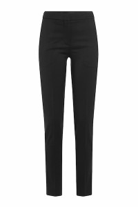 Moschino - Virgin Wool Pants