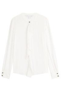 diane-von-furstenberg-silk-ruffled-front-shirt-ivory