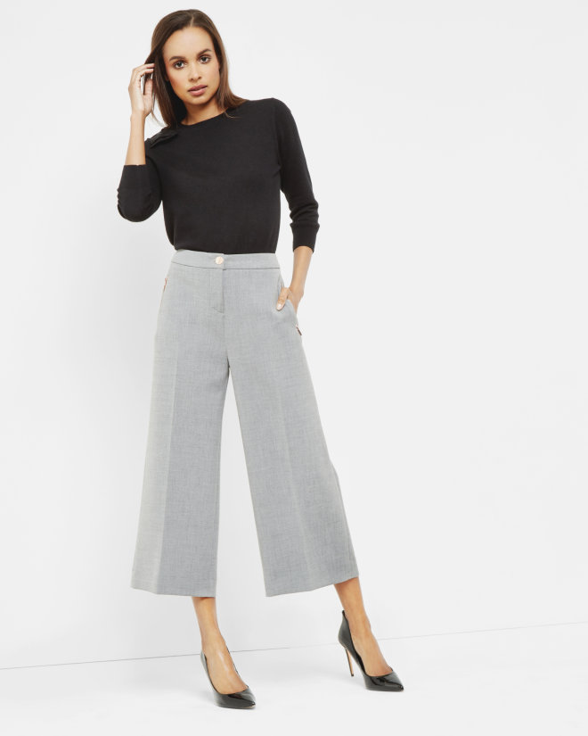 Save up to 60% and more with discount code for Debenhams UK listed at VoucherButler. Here you will find all voucher code for Debenhams UK, deals and offers.