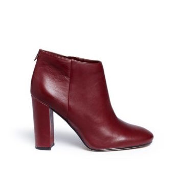 sam-edelman-cambell-leather-ankle-boots-1-350x500
