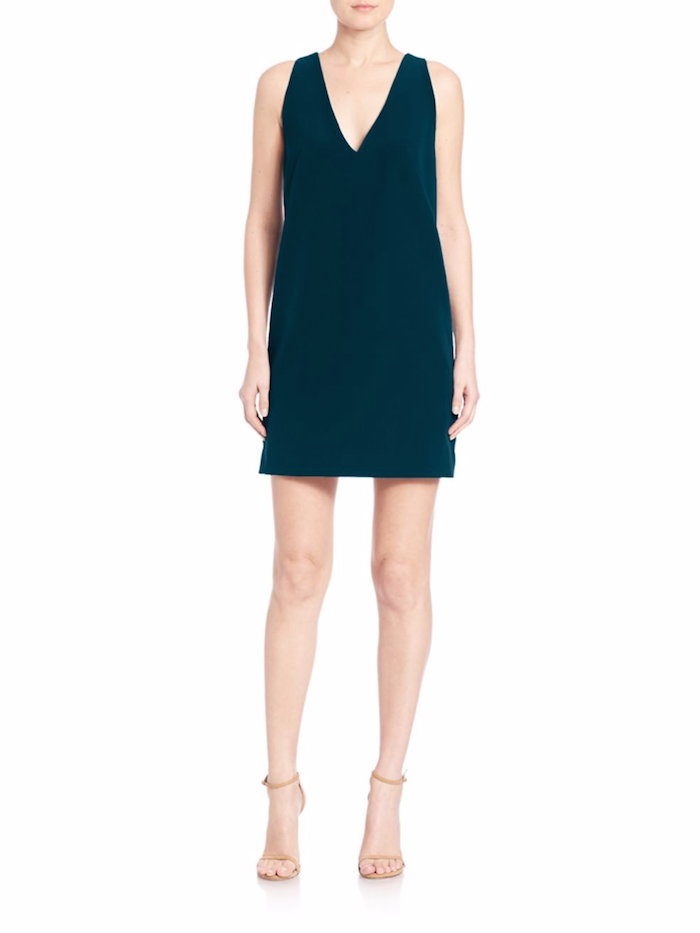 Home clothing dresses milly modern sheath dress