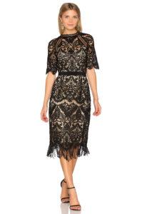 saylor-odette-dress