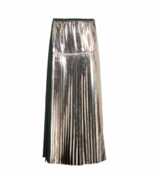 stella-mccartney-carmen-metallic-pleated-satin-skirt