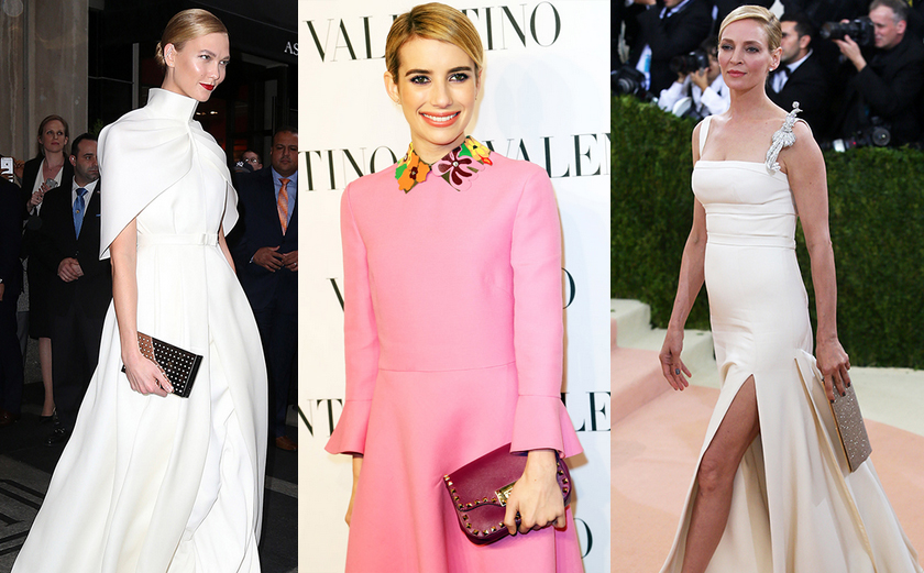 How To Style A Clutch Bag – The Definitive Guide