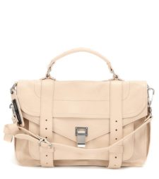 Proenza Schouler - Ps1 Medium Leather Tote