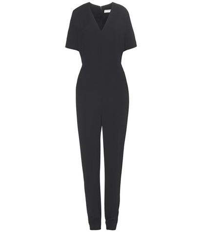 Balenciaga - Tailored Jumpsuit