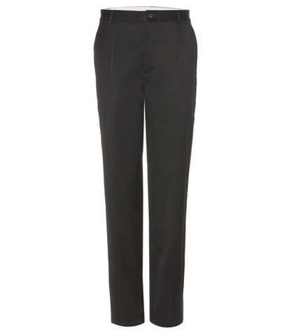 Closed - Madison Twill Tapered Trousers
