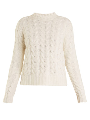 Max Mara - Maestro Sweater