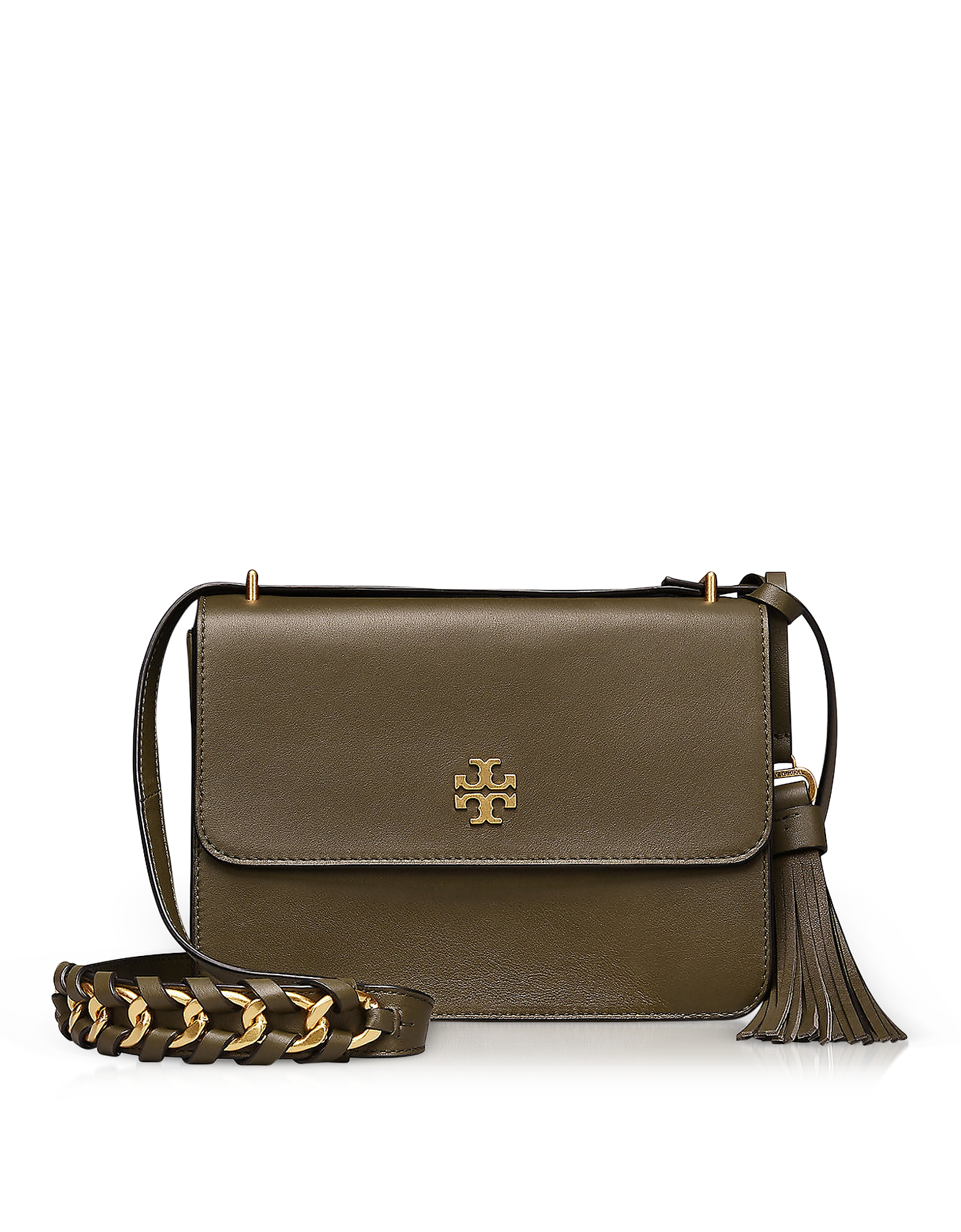 Buy Tory Burch Shoes Online